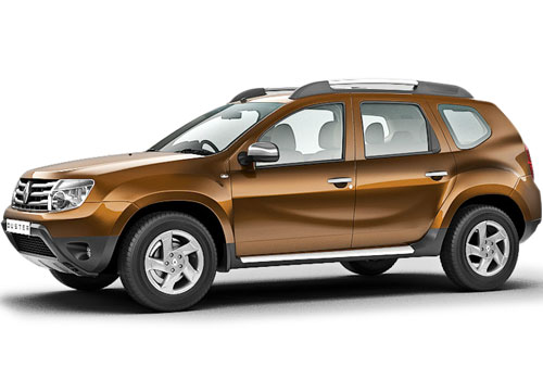 renault duster review mbk auto reviews. Black Bedroom Furniture Sets. Home Design Ideas
