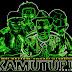 Kamutupu Project - Reflexo Do Amor (Original Mix) [Baixar Grátis]