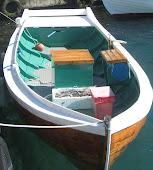 GAVELEN-vårt smykke på sjøen