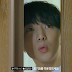 Seungyoon for Yogiyo CF ( 150417) [VIDEO]