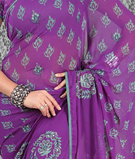 Saree Design For This Year Eid+(17) Eid Collection Saree Design
