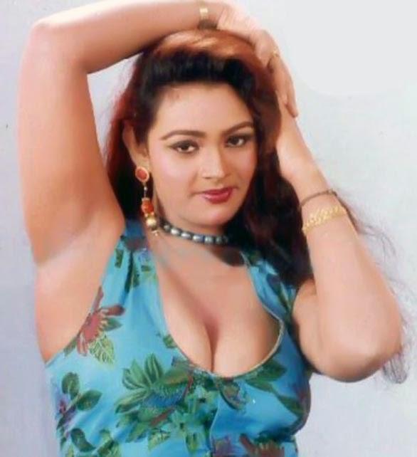 Mast Bhari Jawani