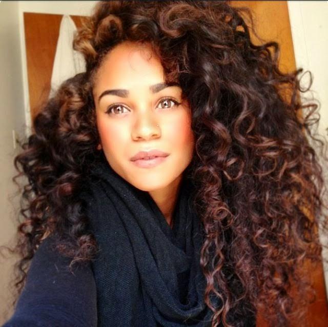 Naturally Curly Wedding Hair   newhairstylesformen2014.com