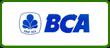 Pembayaran via BCA