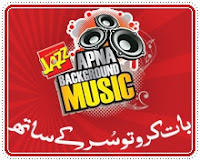 Mobilink Background Music Service