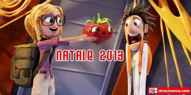 film-animazione-natale-2013-al-cinema