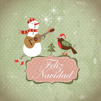 Imágenes para compartir en Navidad