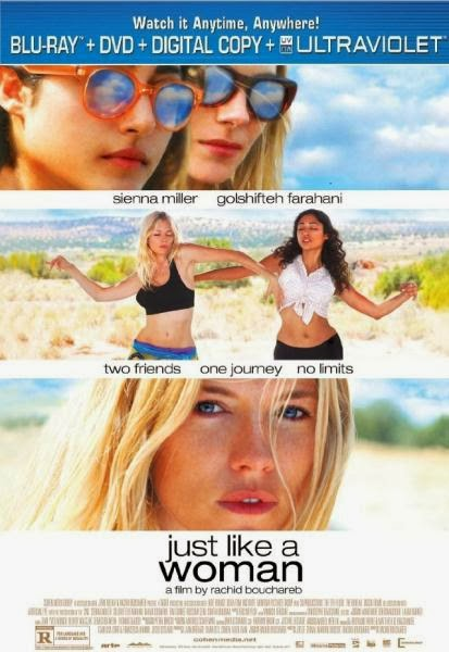 Just+Like+A+Woman+(2012)+BRRip+Hnmoives