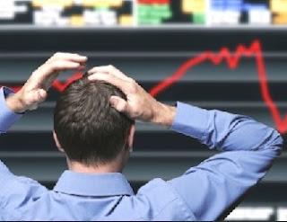 colapso financeiro 2016