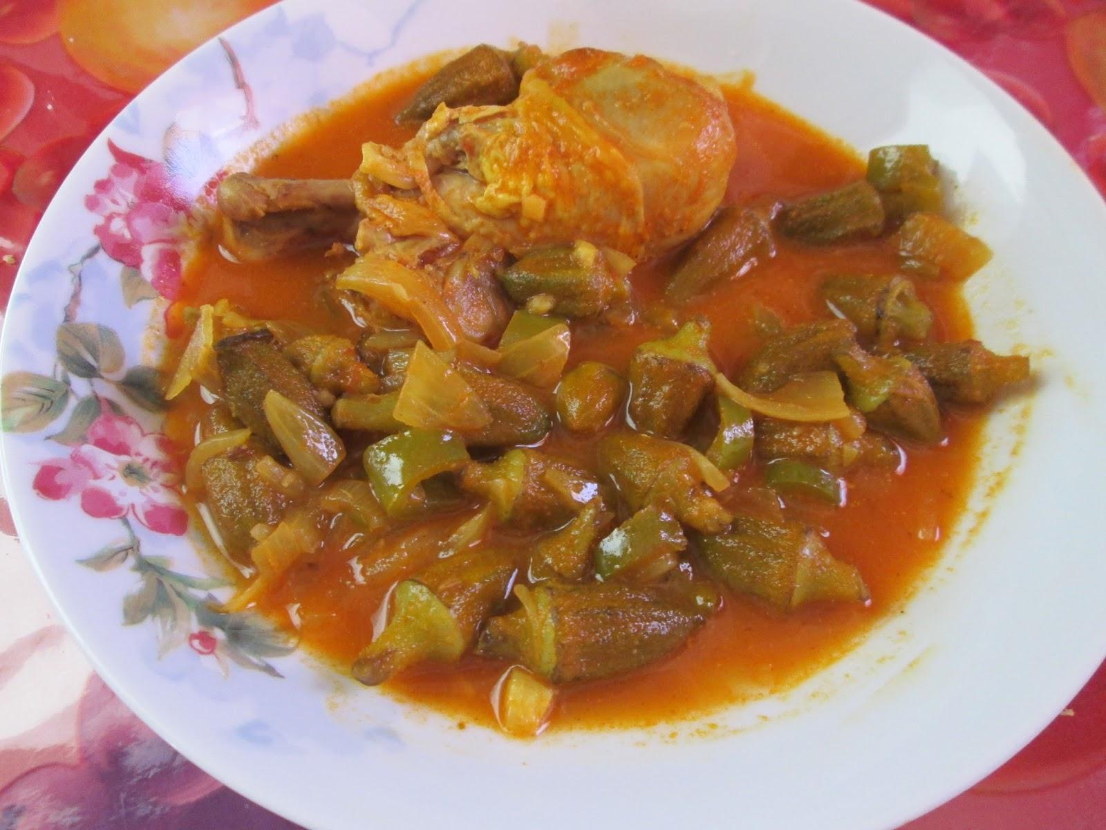 Cucina del maestro rago t de gombos tunisien market gnawiya - Blog de cuisine tunisienne ...