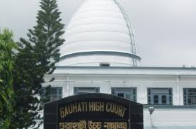 Gauhati High Court Recruitment of 287 Lower Division Clerk /  Assistants, Copyist/ Typist posts.