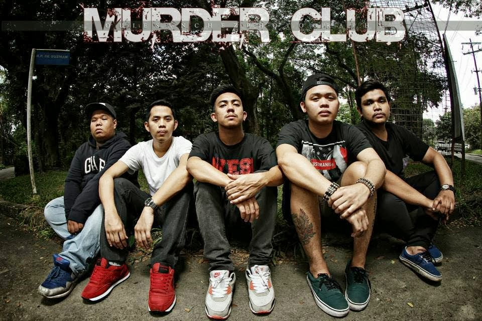 Murder Club, Luminance lyrics, Luminance video, By, Hits, Jaya, Latest OPM Songs, Lyrics, MP3, Music Video, OPM, OPM Song, Original Pinoy Music, Top 10 OPM, Top10,
