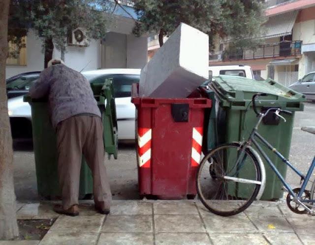 """n-tv: """"Θλιμμένα Χριστούγεννα στην Ελλάδα"""""""