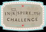 der neue Challenge-Blog