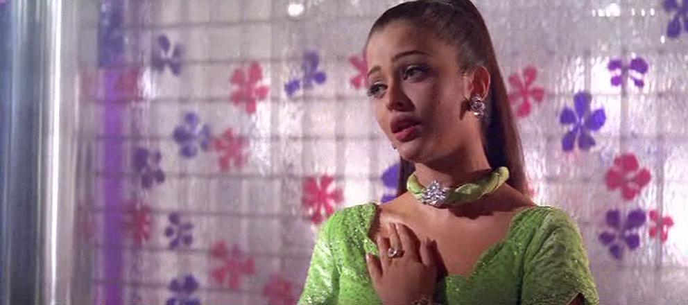 hindi songs hd 1080p 2014 movies