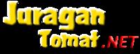 Juragantomat.net | Nonton Film Online