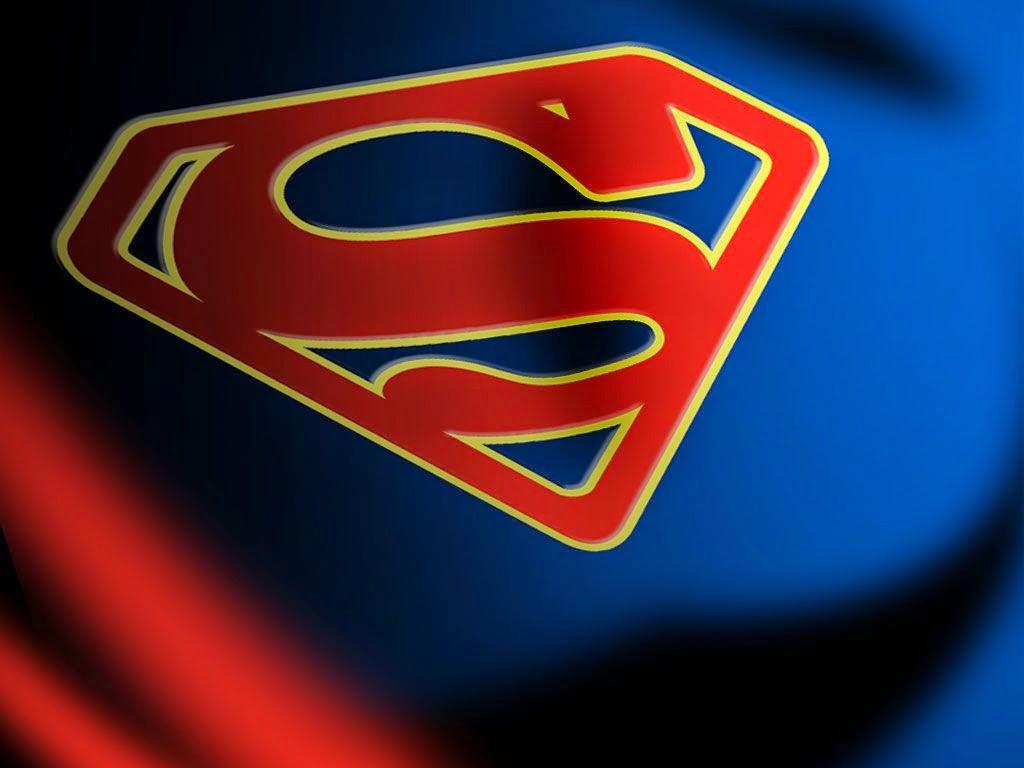 superman free printable invitations or cards
