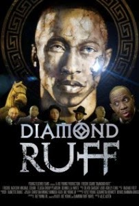 Diamond Ruff 2015 Watch Online