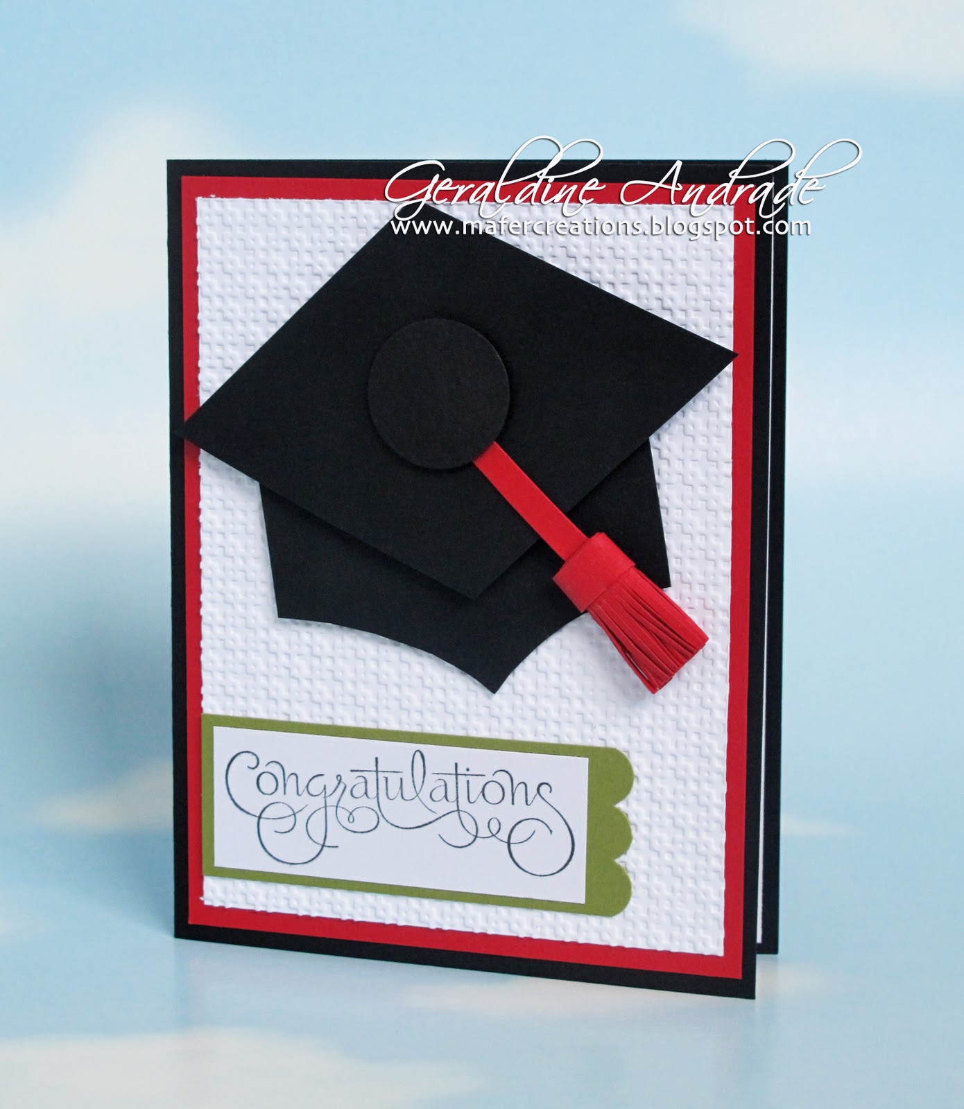 10 Tips para Organizar una Fiesta de Graduación Inolvidable