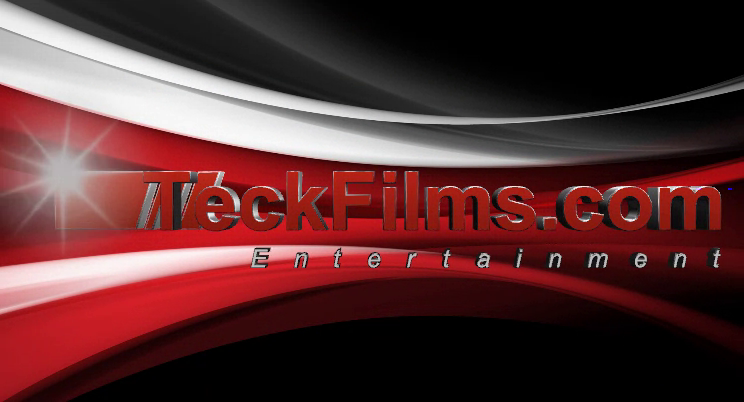 TeckFilms.com video distribution