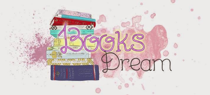 Books Dream