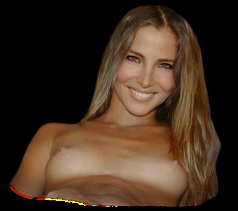 Desnudar Famosas Es Una Fantasia Que Todos Tenemos Desnudamos