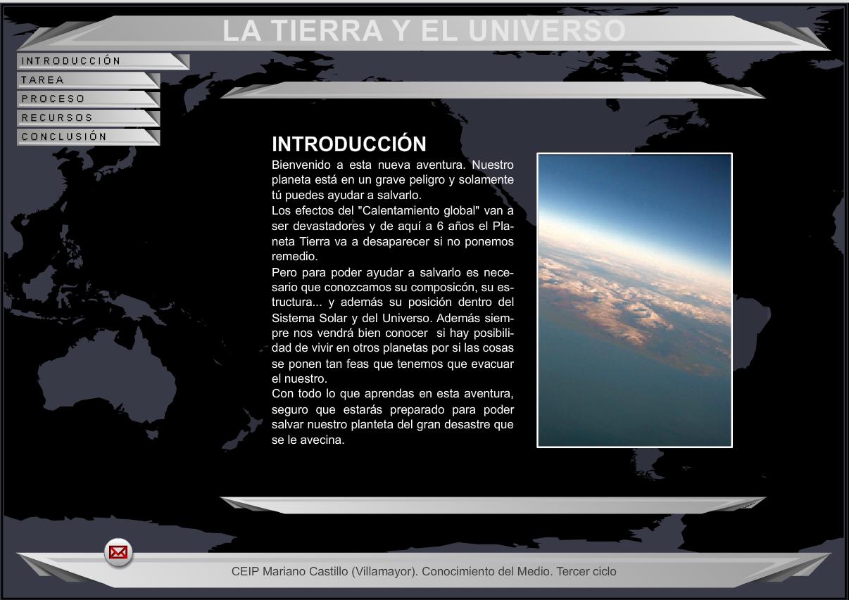 http://catedu.es/chuegos/kono/sexto/t3/index.swf