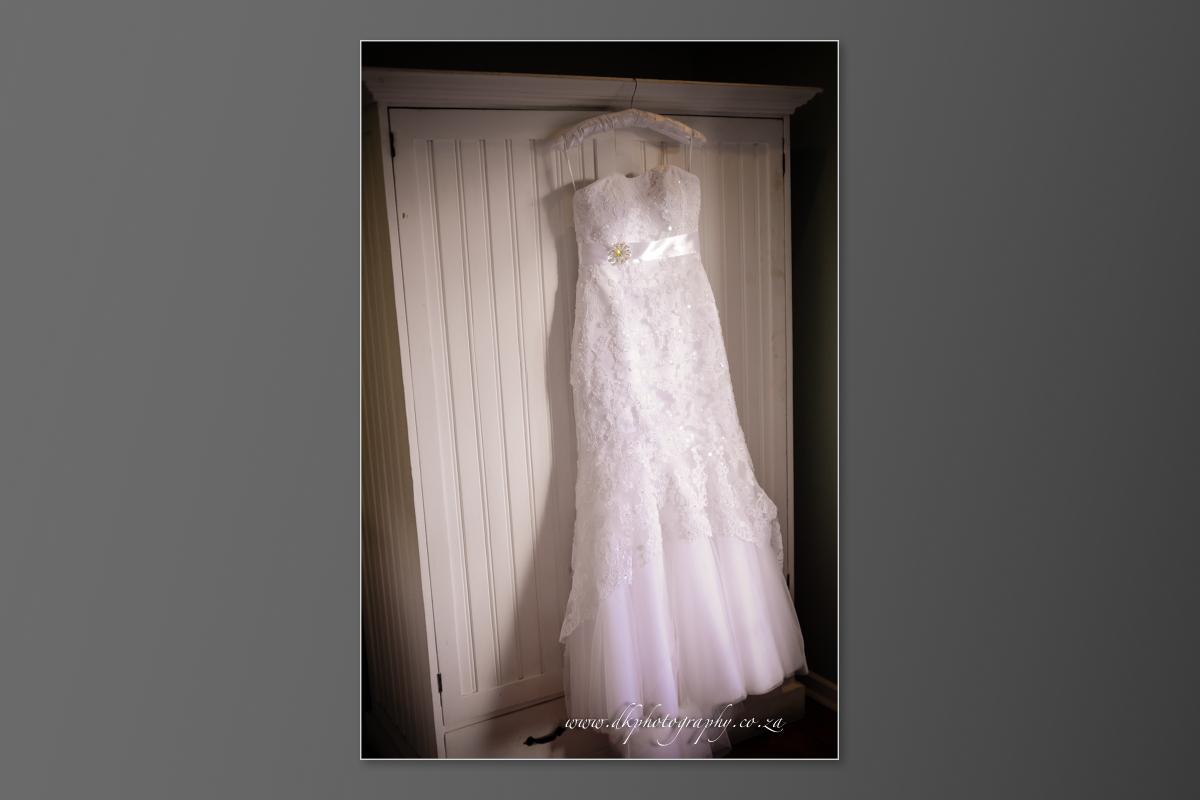 DK Photography DVD+slideshow-025 Cleo & Heinrich's Wedding in D'Aria, Durbanville  Cape Town Wedding photographer