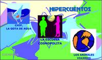 HIPERCUENTOS