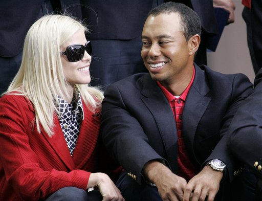 tiger woods girlfriend affair. 2010 Tiger Woods Girlfriends
