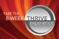 Thrive - Le-Vel