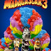 Madagascar 3: Europe's Most Wanted шууд үзэх