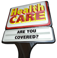 Lower healthcare expenses easily with these ideas.