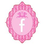 laura montaño en Facebook