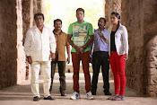 Vinodam 100 movie photos gallery-thumbnail-12