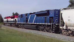 FEC202 Aug 8, 2012