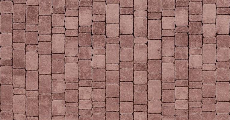 Pavimentazione esterna scarica gratuitamente texture d