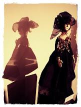 Francis Dolls