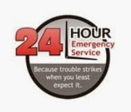 24 Hour Plumber Phoenix
