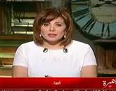 برنامج من القاهرة مع أمانى الخياط حلقة الثلاثاء 16-6-2015