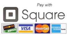 Payments Processed by Square