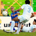 UNCAF 2013: Tabla de goleadores del torneo centroamericano