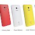 ASUS ZenFone 4 A400CG, Smartphone Android Terbaik Penuh Gaya