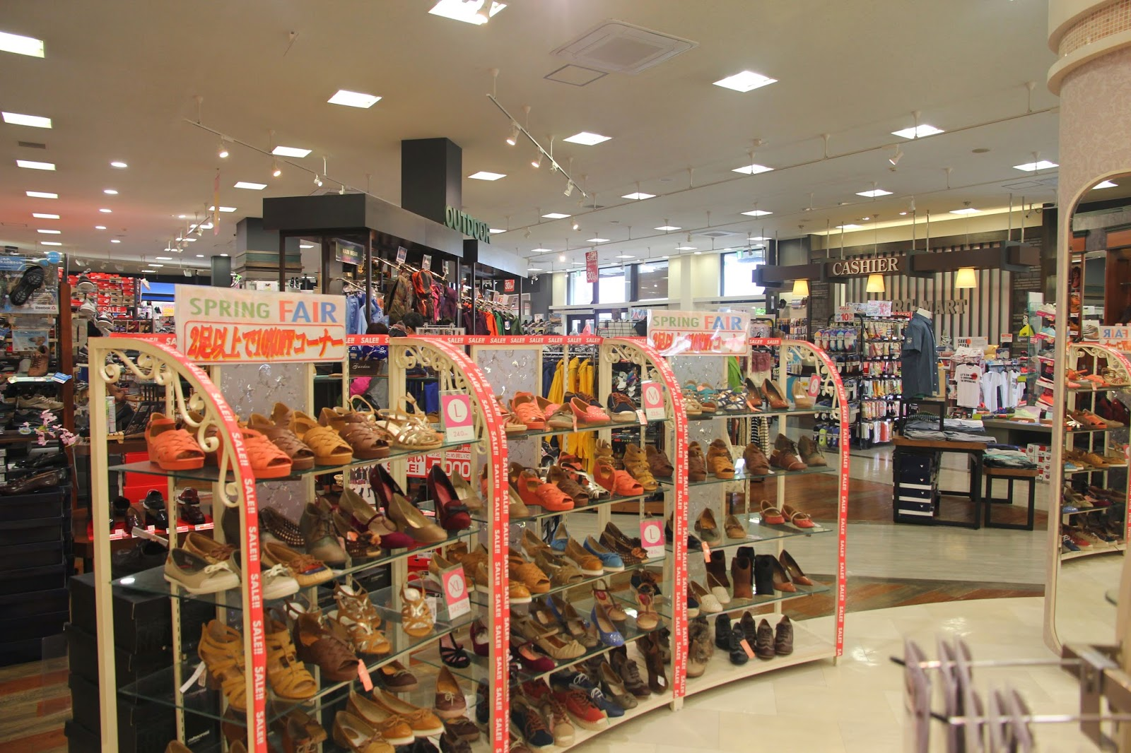 adias outlet 3xfn  http://lamhome2002blogspothk/2014/05/2014-day3-2-outlet -mall-ashibinaahtml