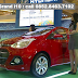 Harga Hyundai Grand i10 2016 Terbaru