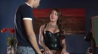 Bokep barat paling hot | Isabella is a true slut | download bokep gratis