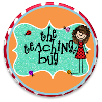 http://www.teacherspayteachers.com/Store/The-Teaching-Bug