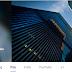 Trik Memperbanyak Followers Google+