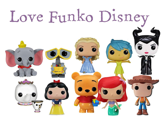 photo-muñecos-funko-disney-varios