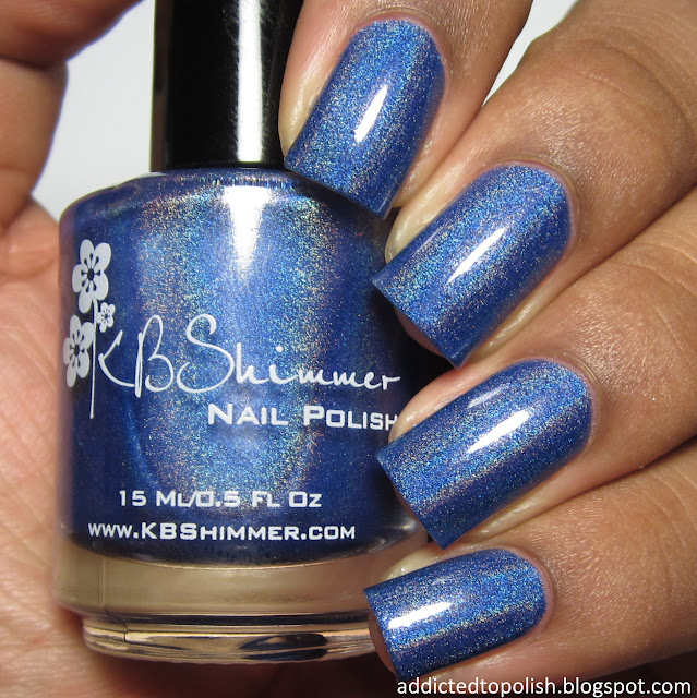 kbshimmer what are you wading for summer 2015